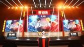 火影忍者夏季总决赛激燃瞬间TOP10(下)