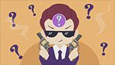 游戏剧透社:撸枪这玩意谁才是真大佬?