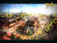 《大明龙权》江湖公测一周年 就要玩大明