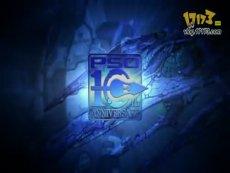 传承10年的经典--[PSO2]梦幻之星在线2宣传MV