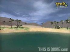 《Mark OL》最新游戏演示视频