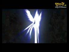 《魔钥》神钥展示视频