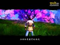 SM风月无边出品【猫哥甩剑传】预告片