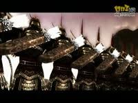 剑网3鹰击长空《剑意公会》2012盛大宣传片