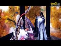 剑网3《再战江湖》公会2012宣传片