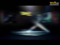 17173新游尝鲜坊:《丝路传说》试玩2012.12.17
