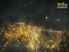 与EVE联动作战 CCP宣布《尘埃514》22日公测