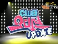 李贞贤的韩国劲舞团MV[06年]
