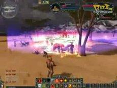 PurpleHaze Video