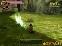 Rakion游戏世界初体验