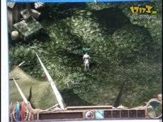 《暗影神迹OL》跨平台试玩视频