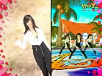 韩服最新宣传视频(7月暑假巨献)