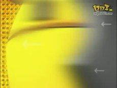 天之炼狱视频2圣战