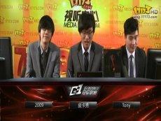 【G1亚洲八强】IG vs DK_1