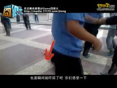 Game囧很大38:游戏营销言而无信惹众怒 爆乳炫富也是技术活20130607