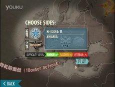 视频集锦 TD塔防游戏-轰炸机防御战(iBomber Defense)-塔防