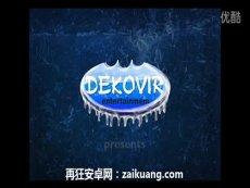 【再狂网游戏】冰雕爆破者 Amazing Breaker-再狂网 热门集锦