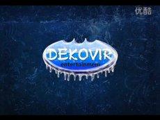 《冰雕爆破者》Amazing Breaker安卓游戏预览-Amazing 热点视频