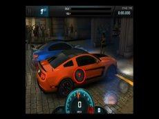 高清预告片 Fast and Furious 6 The Game《速度与激情6》试玩-FURIOU