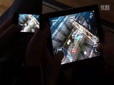 高清在线观看 任玩堂_死亡拉力赛网络版Death Rally Multiplayer-death
