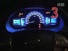 速度与激情6-速度与激情6 超清热播