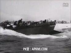 超清热播 【PK堂游戏】火线指令:诺曼底 Frontline Commando: D-Day-iph
