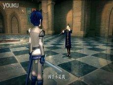 哈姆雷特4-游戏视频 完整版预告
