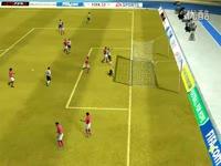 热推内容 FIFA10 Germany VS Korea Republic(world class)