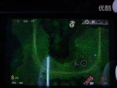 热门 [平方演示] Windows 手机游戏 iBomber Defense 预防空袭-游戏