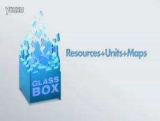 精彩片段 游迅网_《模拟城市5》游戏GlassBox引擎演示-游戏
