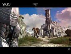 免费视频 《无尽之剑2》iPad 2 流程视频攻略10-动作