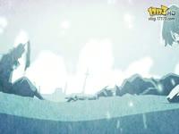 总算没有阉割!国服女鬼剑宣传动画完整版