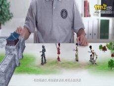 重新定义新战场!《七雄争霸》联盟宣传大片上映