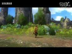 《天空之城》全新版本颠覆玩法独家首曝