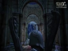 《无尽之剑3》宣传片3