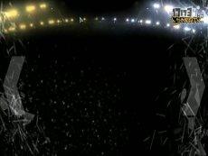 三星WCG2013中国区总决赛 NBA2KOL 团队季军赛 科达 vs FIRE