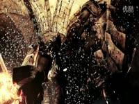 《黑暗之魂2》预告片 痛至骨髓-黑暗之魂2 超清预告片