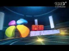 猎游手游评测:保卫萝卜 - 手机游戏视频