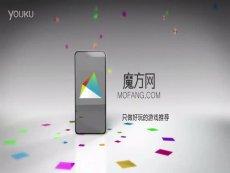 新游评测:《阳光之旅》-Android 经典视频