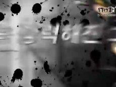 《刀剑神域》桐人乱入助阵《永恒冒险》11.8内测
