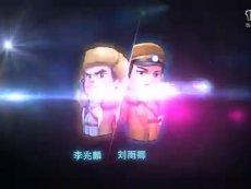 首款抗日手游《大抗战》宣传视频首曝