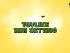 塔防也走儿童风《玩具塔防2》玩具也疯狂