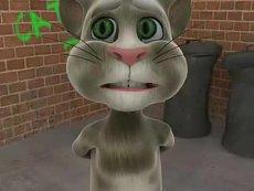 会说话的汤姆猫——爱情买卖