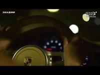 穿越火线miss A 2PM 剧情完整版宣传片