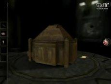 《未上锁的房间2》攻略3