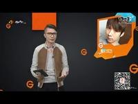 韩国选手整形 实力和容貌成正比?