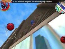 《超凡蜘蛛侠》流程攻略14