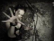 《猎命师》MV完整版