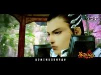 剑网3-梦染山河-清水音画影音工作室