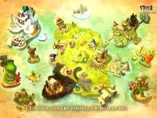 《DOFUS》游戏介绍视频